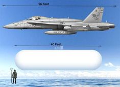 New episode tomorrow! In 2004 the USS Nimitz encountered a UFO looking like a large Tic-Tac. Uss Nimitz, Unidentified Flying Object, Ufo Sighting, Tic Tac, Instagram Images, Instagram Posts, Fighter Jets, Military, Story Ideas