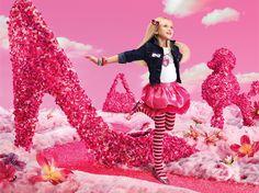 2-Barbie-Image.png (795×596)