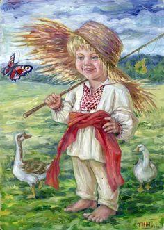 Дария Тимонина   http://livinghopehemet.org