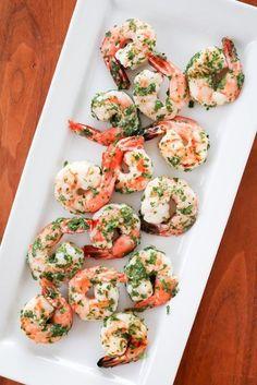 15 Crazy Good Shrimp Recipes That Are 100% Healthy For You