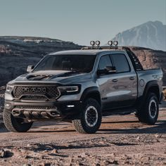 Ram Trucks, Dodge Trucks, Jeep Truck, Pickup Trucks, Chevy Reaper, Ram Power Wagon, Ram Rebel, All Terrain Tyres, Bugatti Cars
