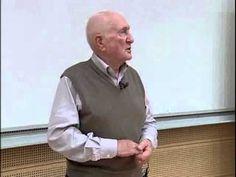 Szabó György bükki füvészmester előadása - YouTube