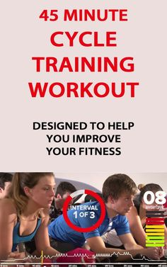 This session is a great workout for the legs, core and of course to improve cardiovascular fitness.