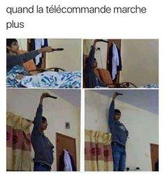 Technique d'ancien. https://www.15heures.com/photos/p/39285/