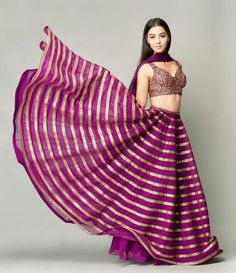 Buy beautiful Designer fully custom made bridal lehenga choli and party wear lehenga choli on Beautiful Latest Designs available in all comfortable price range.Buy Designer Collection Online : Call/ WhatsApp us on : Indian Gowns Dresses, Indian Fashion Dresses, Dress Indian Style, Indian Designer Outfits, Indian Wedding Outfits, Bridal Outfits, Indian Outfits, Pakistani Outfits, Choli Designs