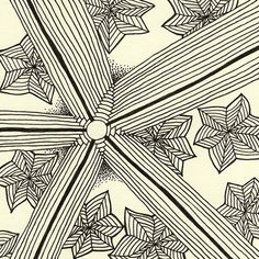 #163 - patterns are Arukas and Afterglo.