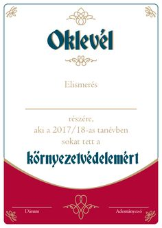 oklevel_maskepp_Oldal_14 - Gyereketető Diy Back To School, Best Mom, Classroom, Teacher, Chart, Education, Minden, Play, Kids