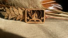 Custom Save the date  Magnets/ Love couple  50 by AmazingWoodCraft