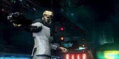 RUMOR: Arkane Studios Now Working On Prey 2 | EGMNOW