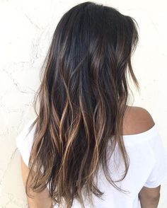 My kind of hair ❤️ if you were to ask me what I would do forever, this would be my answer. Messy. Bohemian. Organic. Raw. Low maintenance. I like the idea of keeping people out of the mirror and out in the world in a greater way as often as possible.
