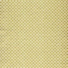 These wonderfully decorative patterns on paper, known as Chiyogami, are silkscreened onto machinemade sheets of mixed kozo and sulphite.  They are more popularly known as Yuzen in the United States. Sold in half sheets of 18