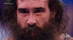 Luke Harper might not like the results of the 10-Man Battle Royal on WWE SmackDown Live, but Bray Wyatt and Randy Orton seem perfectly at ease...