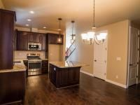 Cottage VI | New Homes in Flagstaff AZ | Capstone Homes