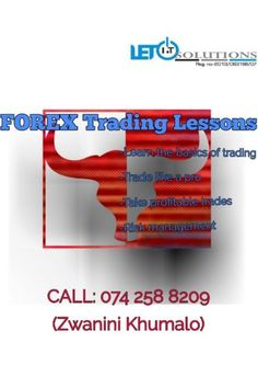 WHAT WE DO :* WE ARE HELPING YOU TO TRADE BINARY OPTION* FOREX TRADING