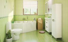 fürdőszoba csempe - Google keresés