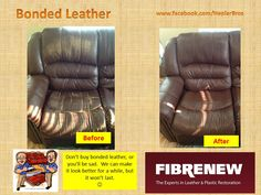 Leather Couches Couch And Leather On Pinterest