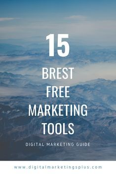 Best Digital Marketing Tools & Strategies is here with the extraordinary help for you to grow your business to its full potential Digital Marketing Trends, Online Marketing Tools, Marketing Tactics, Marketing Software, Seo Marketing, Digital Marketing Strategy, Marketing Ideas, Marketing Training, Affiliate Marketing