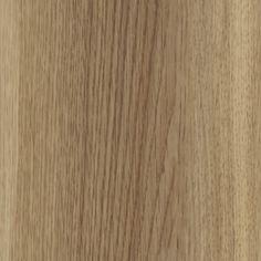 #Klickvinyl #Vinylboden #PVCboden #OfficeEicheDresden #FußbodenHolzoptik #Design #Flooring #Vinyl #thatlookslikewood #Fußbodenideen #ideasthatmatter #Flooringideas #Kitchen #Küche #Livingroom #Wohnzimmer #Designideas #Vinylflooring #Laminat #Laminatboden #PVC