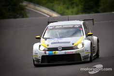 Vw Motorsport, Vw Racing, Car Pictures, Cars, Vehicles, Autos, Rolling Stock, Automobile, Vehicle