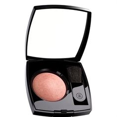 JOUES CONTRASTE - Blush - Chanel Makeup - StyleSays