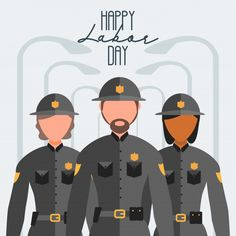 Happy worker's labor day. Download thousands of free vectors on Freepik, the finder with more than 3 millions free graphic resources Black Texture Background, Line Background, Watercolor Background, Comic Poster, Labour Day, Facebook Timeline Covers, Vintage Grunge, Sale Banner, Banner Template