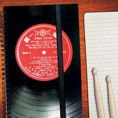 2021. It's coming. Promise!! #phonoboy #recycledvinyl #UpcyclingDesign #UpcyclingLove #UpcyclingIdee #calendar2021 #upcyclingvinyl #agenda #vinylcrafts #agenda2021 #diary2021 #etsyde #bookcalendar #musicthemedgifts #giftsmadefromvinyl #Upcycling #Musikgeschenk #GeschenkfuerMusiker #schallplattenupcycling #musicgift #etsy #etsyseller #schallplattenkunst #etsyfinds #etsylove #etsymaker #etsyaddict #etsyhandmade #etsyshop