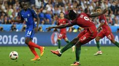 Despite the loss of Cristiano Ronaldo, Portugal sealed its first European Championship trophy in the Euro 2016 final with a 1-0 win over hosts France.