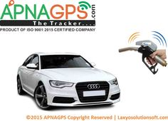 Hard savings in fuel, vehicle miles driven, and worker overtime are obvious benefits.  If you want know more about us visit at -http://www.apnagps.com/
