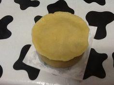 Empanadas mallorquinas con molde