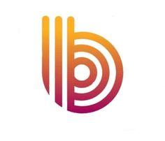 Inginer Proiectant Constructii Sales Jobs, Organization Skills, Employer Branding, Corporate Social Responsibility, Training And Development, Brand Management, Marketing Data, How To Speak Spanish, Study Motivation