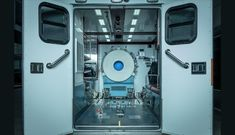 [WEB] Mobile Stroke Units Make Brain-Saving Treatment Faster Stroke Recovery, Brain, The Unit, The Brain