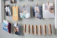 Open House | Juliana Datena - 2ª Parte | Casa de Valentina