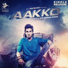 Image result for Tamil album covers Album Covers, Rebel, Musicals, My Love, Movie Posters, Movies, India, Image, Design