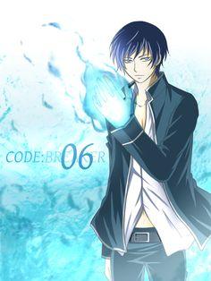 Code:Breaker Streaming SUB ITA http://animestreamingita.altervista.org/web/codebreaker-streaming-sub-ita/