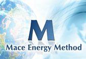 What is the Mace Energy Method? - MEM Article