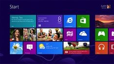 The Most Useful Windows 8 Keyboard Shortcuts - Techlicious