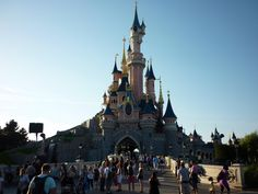 16 Best Disneyland Paris Images In 2013 Disneyland Paris
