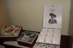 http://kasiaartdecoupage.blogspot.com/