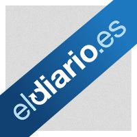 La España aconfesional / @eldiarioes | #marcaespaña