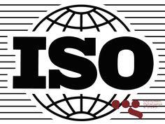 EOG TIPS LABORALES. ISO 9001 2008, es la base del sistema de gestión de calidad, centrada en elementos con los que una empresa debe contar, para tener un sistema eficiente que le permita administrar y mejorar sus servicios y procesos. En EOG, contamos con esta certificación, la cual nos avala como una empresa que cumple con altos estándares de calidad. #eog