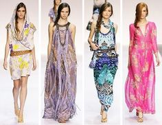 modern  hippie clothing   Learning Your Ways with Hippie Clothes   Centre Fashions