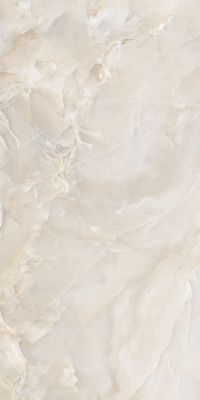 Onice pesca Ultra onici, big marble effect slabs Marble Wallpaper Phone, Beige Wallpaper, Graphic Wallpaper, Wallpaper For Your Phone, Aesthetic Backgrounds, Aesthetic Iphone Wallpaper, Aesthetic Wallpapers, Wallpaper Backgrounds, Home Samsung