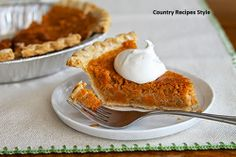 Miss Mindy's Sweet Potato Pie was just wonderful. In fact, I practically ate the whole pie myself (give or take a piece or two! Fall Dessert Recipes, Pie Dessert, Fall Desserts, Just Desserts, Fall Recipes, Holiday Recipes, Holiday Foods, Apple Recipes, Pumpkin Recipes