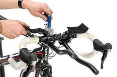 10 ways to make your road bike faster – workshop - BikeRadar Beginner Triathlete, Spinning, Bike Shelf, Bike News, Road Bike Women, Electrical Tape, Bicycle Maintenance, Bike Reviews, Old Bikes