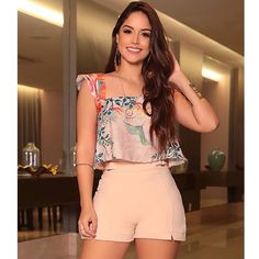 Casual Dresses, Short Dresses, Casual Outfits, Fashion Dresses, Cute Dresses For Party, Cute Comfy Outfits, Online Clothing Boutiques, Chor, Bollywood Fashion