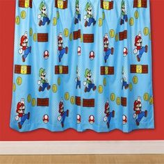Super Mario Curtain Character 72inch by ., http://www.amazon.com/dp/B00DO420G6/ref=cm_sw_r_pi_dp_nQKrsb0PTKEBV