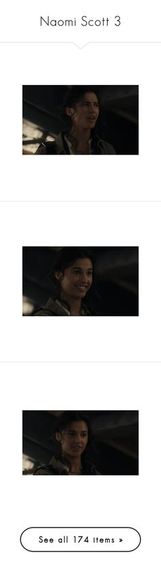 """""""Naomi Scott 3"""" by sunlightsmiles ❤ liked on Polyvore featuring naomi scott, nicole johnson, photo and people"""