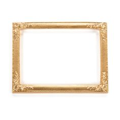 Dollhouse Miniature Picture Frame Dollhouse Decoration Diorama Mini Picture Frames, Amazon Art, Dollhouse Miniatures, Dollhouse Interiors, Sewing Stores, Customized Gifts, Sewing Crafts, Metallic Gold, Etsy
