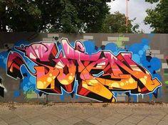 graffitishop: Soten