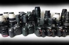 Miete & vermiete Film- und Fotoequipment! Günstig Kameras leihen & Objektive mieten – Kamerasharing ist der neue Kameraverleih – Einfach & voll versichert! Besuch uns in: